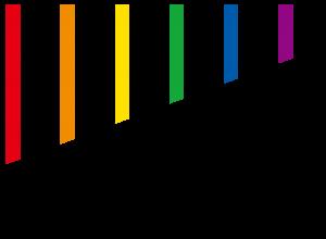 LGBT総合研究所_logo