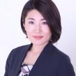 中田 明子