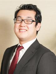 亀田峻宣講師